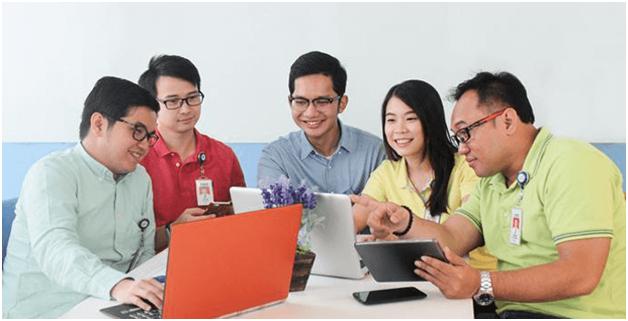 Pentingnya Profesi Relationship Officer di Perusahaan Perbankan