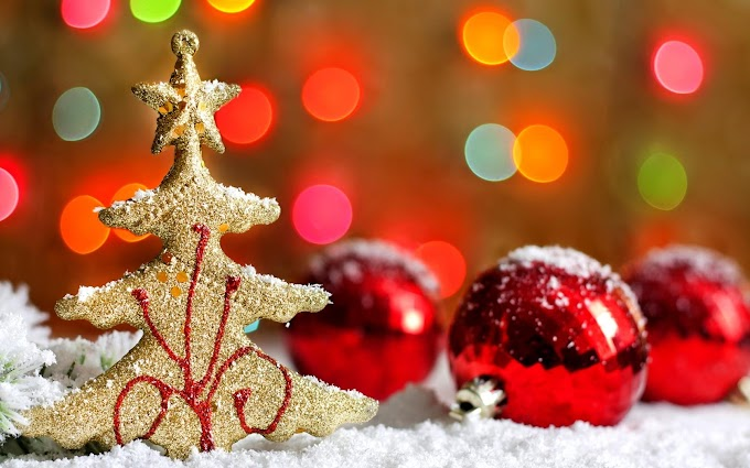Lucrative Christmas Images 2019 Free Download
