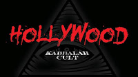 Hollywood Cut 3-Hollywood's Fascination with Kabbalah