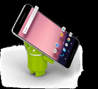 Comment cacher images, icônes App et fichiers sur Android