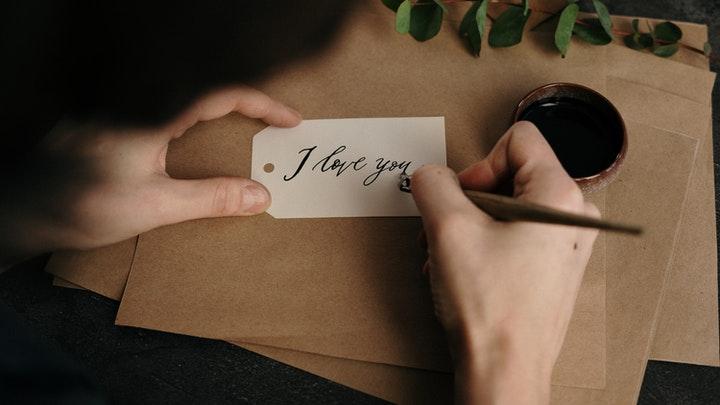Cinta Pertama Sulit Dilupakan, Mitos Atau Fakta