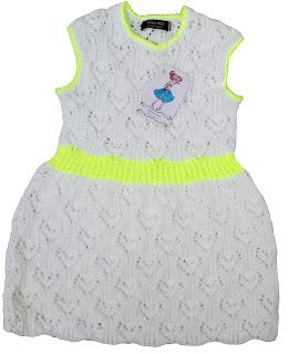 описание платья лимонные сердечки