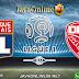 Prediksi Olympique Lyon vs Dijon