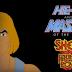 Il mito di He-Man rivive: Videogioco