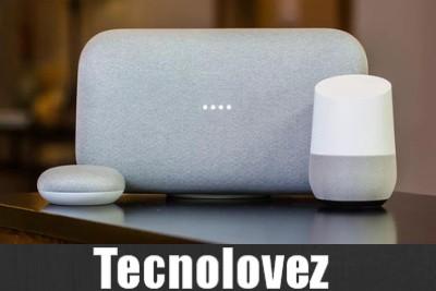 Google Stream Transfer - Nuova funzione per spostare musica e video tra dispositivi Cast