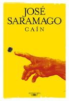 http://www.casadellibro.com/libro-cain/9788420405094/1484427