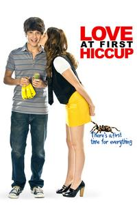 Watch Love at First Hiccup Online Free in HD
