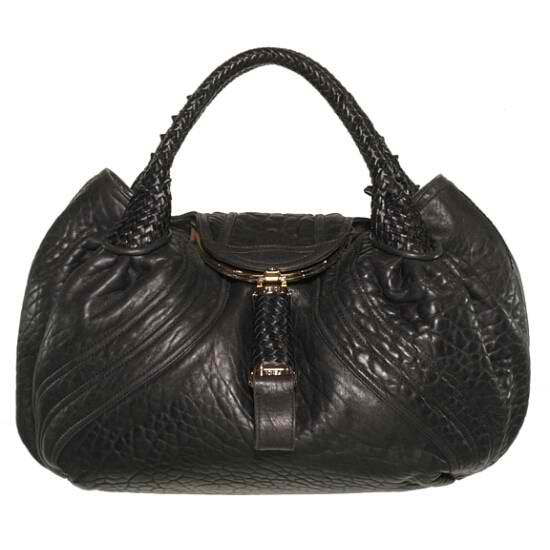b69086373f Here are few approaches I found on internet to identify a replica or fake  Fendi Handbag. I enlist some methods below for your references.