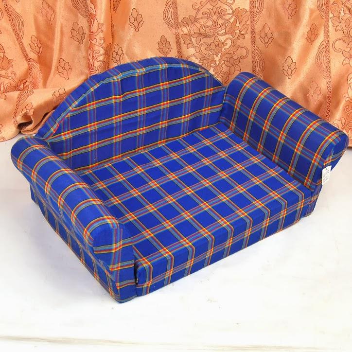 comment faire un travail plaid canap canap togo. Black Bedroom Furniture Sets. Home Design Ideas