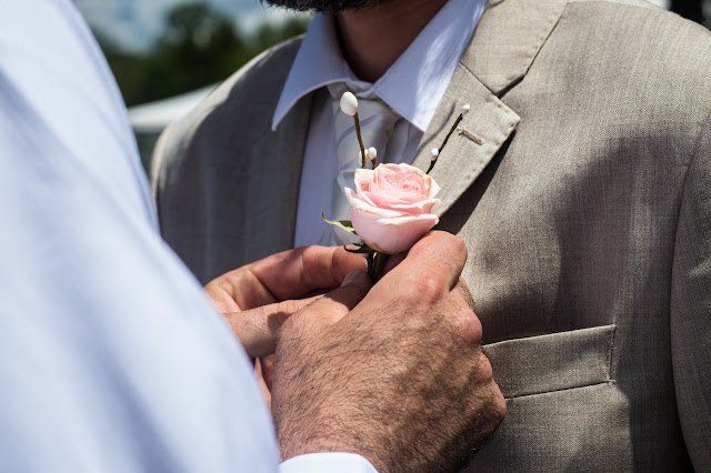 gay-wedding-planning