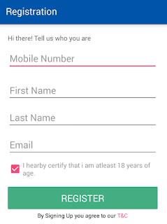 register-askme