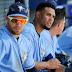 MLB: Carlos Gómez fustiga a dueños de equipo