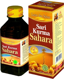 http://1.bp.blogspot.com/-_xGvJmjNui8/UogchbkyjPI/AAAAAAAAAWU/mqkrGv0eX5Q/s1600/sari+kurma+sahara.jpg
