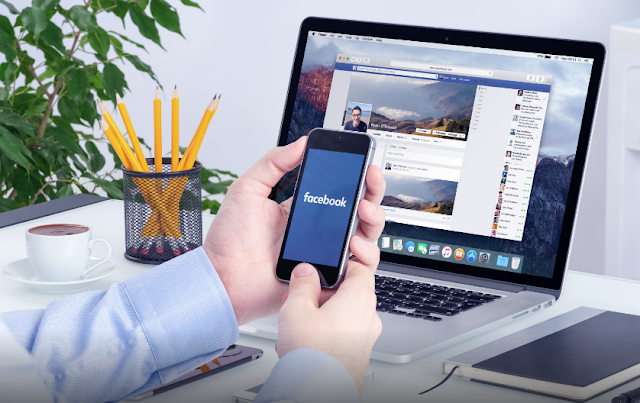 8 Facebook Search Tips to Find You