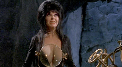 Elviras Haunted Hills 2001 Movie Image 1