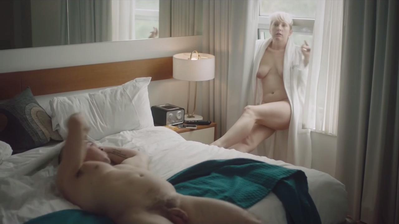 Natalie casey nude pics, masturbation contest video