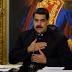 Venezuela firmó acuerdo con Rusia para reestructurar su deuda y recibió apoyo de China (Ámbito)