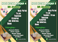 aqiqah kang asep
