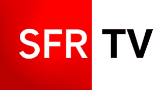 SFR TV GRATUIT,SFR TV PREMUIM,SFR TV APK