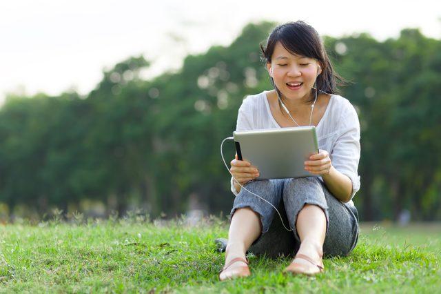 5 Hal yang Harus Dilakukan Ketika Anda Terlalu Sibuk untuk Terapi