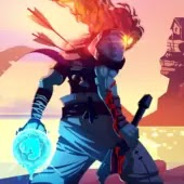 Dead Cells v1.60.6 (Paid)