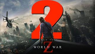 film terbaru 2017 world war z 2