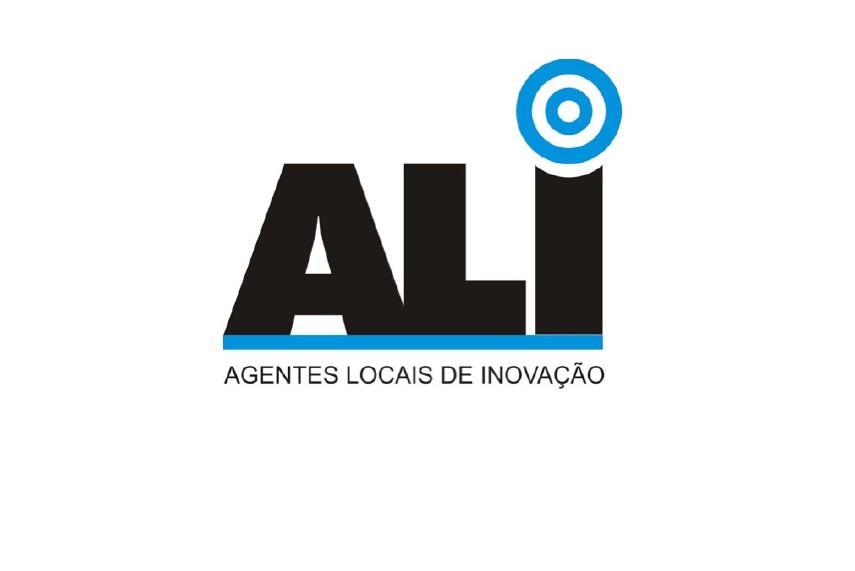 Sebrae oferece 58 vagas para empresas em projeto gratuito de inovação no Vale do Ribeira