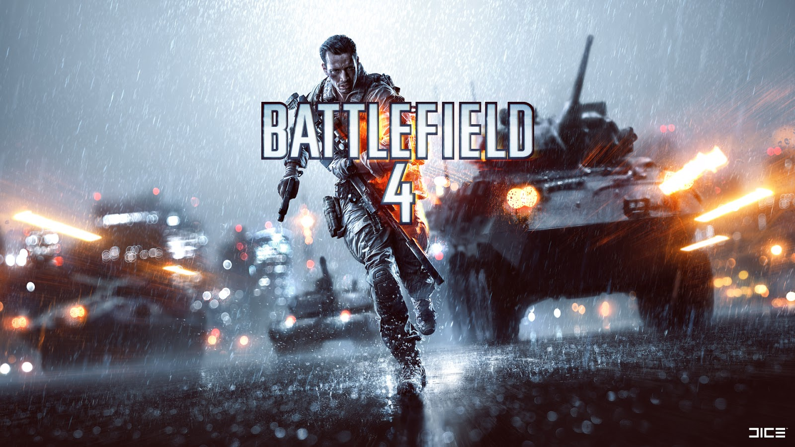 Battlefield 2 Pc Download Free Full Game Highly …