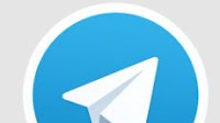 Scarica Telegram per PC, Android e iPhone