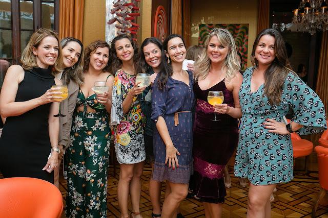 Blog Apaixonados por Viagens - Festa 8 Anos - Vida de Blogueiro de Viagem é fácil?