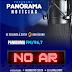 Panorama Notícias comemora edição de número 1.400 do programa