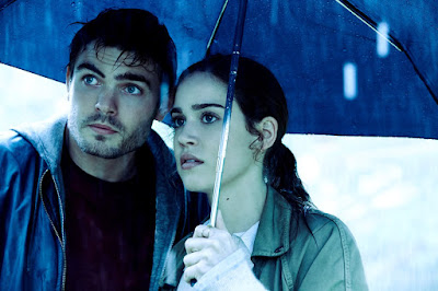 Rings Matilda Anna Ingrid Lutz and Alex Roe Image 1 (10)