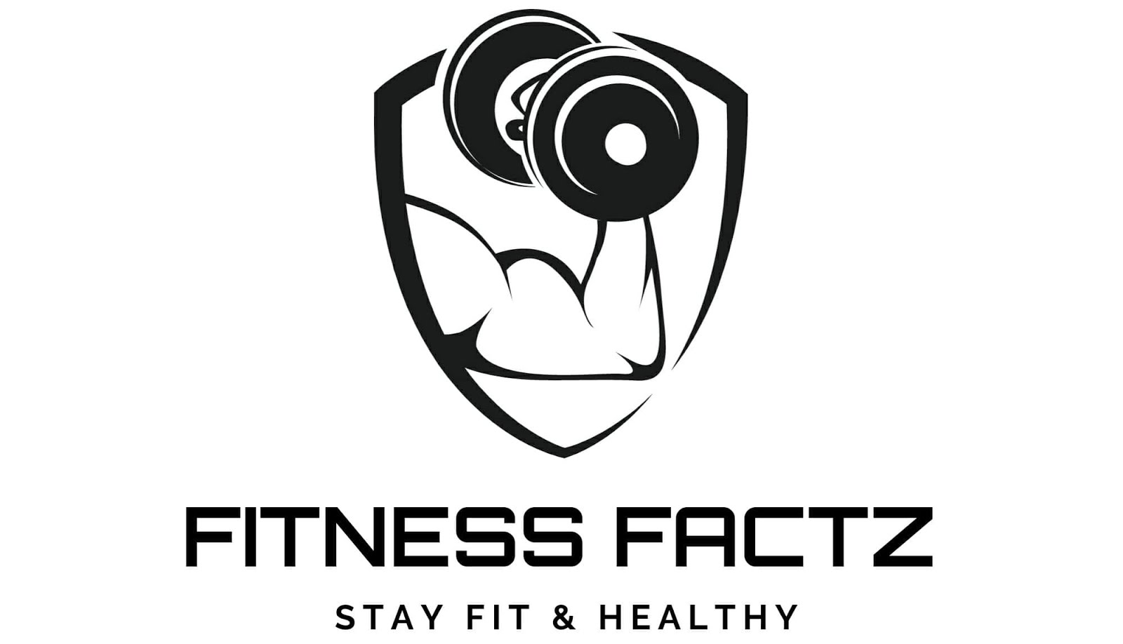 Fitness Factz: Best Health And Beauty Tips