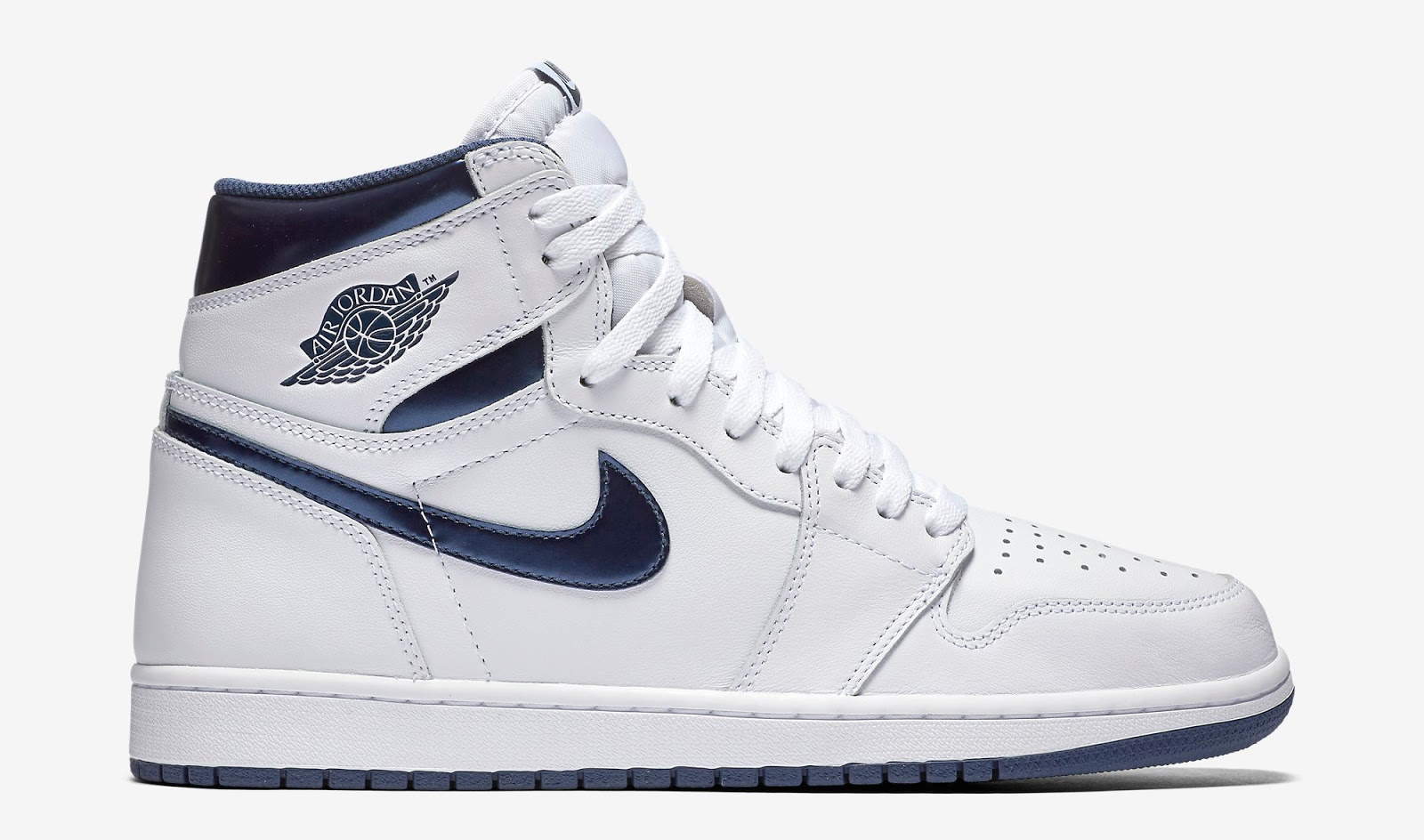 7430d36e6bc42d ajordanxi Your  1 Source For Sneaker Release Dates  Air Jordan 1 ...