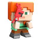 Minecraft Alex Series 25 Figure