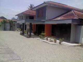Cadaka Hotel