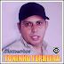 Toninho Ferreira - Momentos