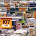 Tesco gaat strijd aan met wegwerpverpakkingen