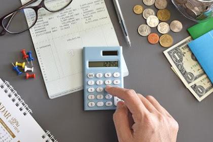 Cara Mengendalikan Pengeluaran Menggunakan Keuangan Harian