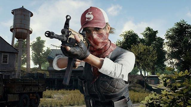 الإعلان عن شراكة بين لعبة PUBG Mobile و إصدار Resident Evil 2 القادم ، إليكم التفاصيل ..