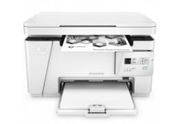 Download Driver HP LaserJet Pro MFP M26a