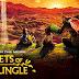 Pokémon O Filme: Koko (2020) - Crítica