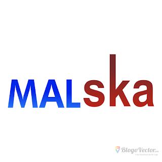 Mal SKA Logo vector (.cdr)