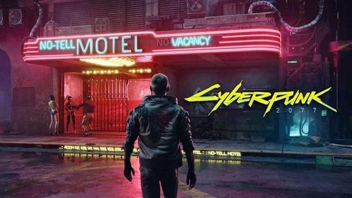 Cyberpunk 2077 Hızlı Silah Sekmeme Trainer Hilesi - Sorunsuz