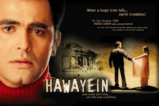 Amitoj Mann is Great Punjabi & Hindi actor, director, author, and screenwriter, hawayeon