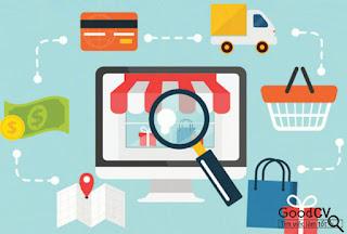 Muốn bán hàng online hiệu quả, trước hết phải nắm rõ những quy tắc này