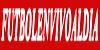 http://www.futbolenvivoaldia.com/