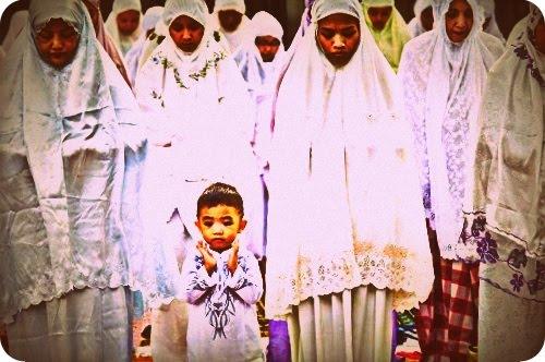 Afghanistan Yakin Indonesia Jadi Agen Promosi Nilai Toleransi Islam di Dunia