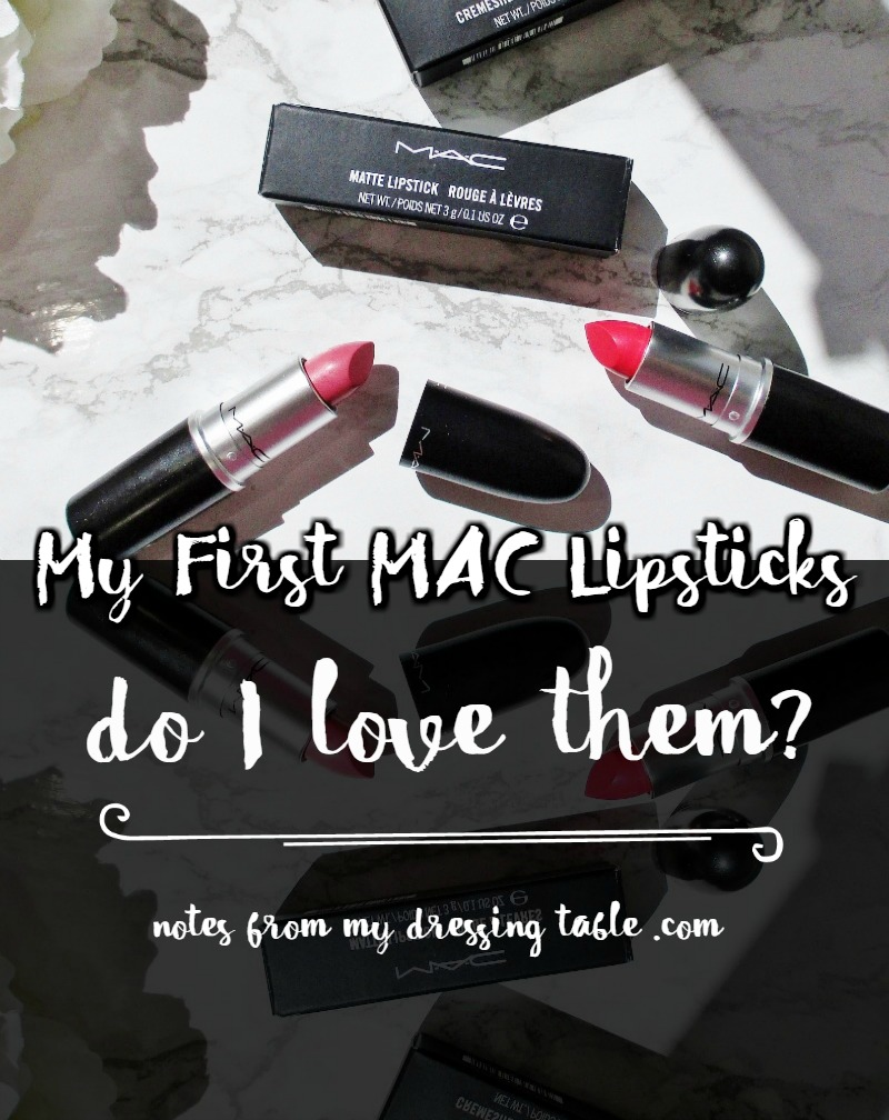 mac-lipsticks-flamingo-park-collection-do-i-love-them