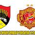Live Streaming Negeri Sembilan vs Kelantan 14.4.2018 Liga Super
